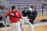 Yoseikan championnat france 2013 11