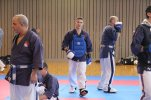 Yoseikan championnat france 2013 13