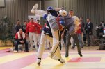 Yoseikan championnat france 2013 18