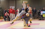 Yoseikan championnat france 2013 19