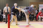 Yoseikan championnat france 2013 20