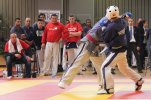 Yoseikan championnat france 2013 21
