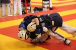 Yoseikan championnat france 2013 27