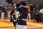 Yoseikan championnat france 2013 48