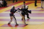 Yoseikan championnat france 2013 9